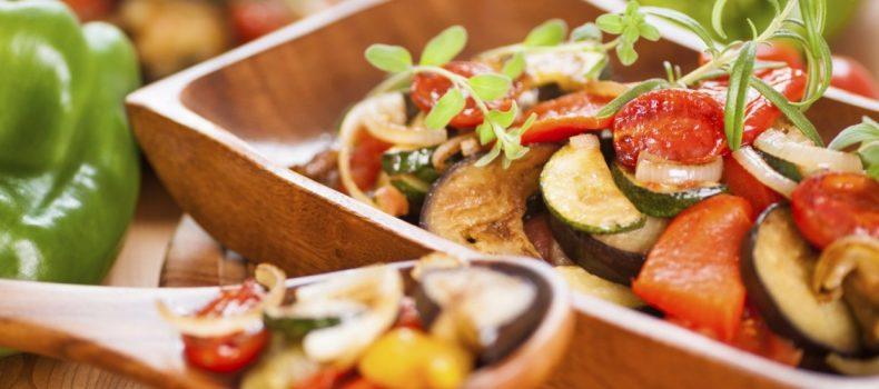 Hablas de la Dieta Mediterranea, ¿pero realmente sabes lo que es?